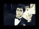 Al Pacino-Bensonhurst Blues