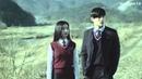 The Place You Left MV (MBLAQ) ~ Mourning Grave Kim So Eun Kang Ha Neul