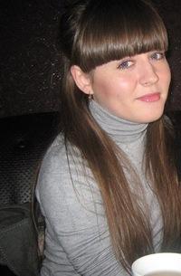 Надежда Назаренко, 28 марта 1984, Калининград, id222392711