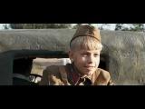 Брестская крепость трейлер к фильму 2010