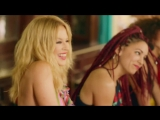 Kylie Minogue - Stop Me From Falling feat. Gente De Zona (Official Video) новый клип 2018 Кайли Миноуг