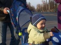 Елена Богданова, 21 февраля , Конотоп, id178491789