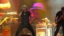 Kid Rock - American Bad Ass - Live - Kaaboo Festival AT T Stadium - Arlington TX - May 11, 2019