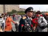 Ветеран ВОВ честно и откровенно говорит правду о Сталине
