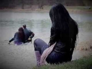 Zulfiyye Xanbabayeva  ft Mir Yusif - Dostum