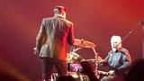 Queen with Adam Lambert, Park Theater Las Vegas, 9218 Under Pressure