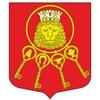 Владимирский округ