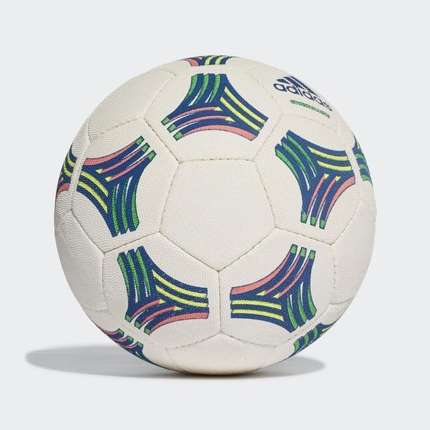 Футбольный мяч Tango Allround Street