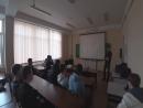 Case Club PSU