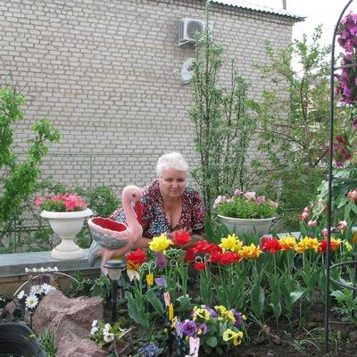 Марина Колесникова, 14 июля , Орел, id67408117