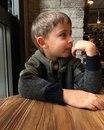 Леван Горозия фото #47