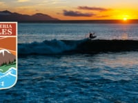 SURF IN SIBERIA AUTUMN 4