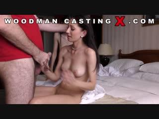 [eroticprofit] sisters blendova  - all sex, anal, deep, casting, hardcore, group, woodman.