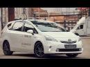 «Яндекс» впервые показал беспилотное такси-авто Перевозки в будущем и технолог