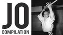 Jo Compilation O Sensei Morihei Ueshiba Aikido
