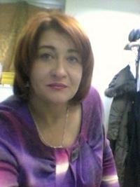 Елена Корникова