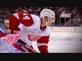 NHL 20181022 RS Carolina Hurricanes vs Detroit Red Wings FS Detroit