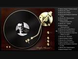 Georgy-Sviridov-The-Greatest-Hits-Full-album-360p