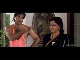 Любовные потрясения 1994 индийский фильм смотреть онлайн