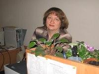 Татьяна Кожевникова, Хабаровск