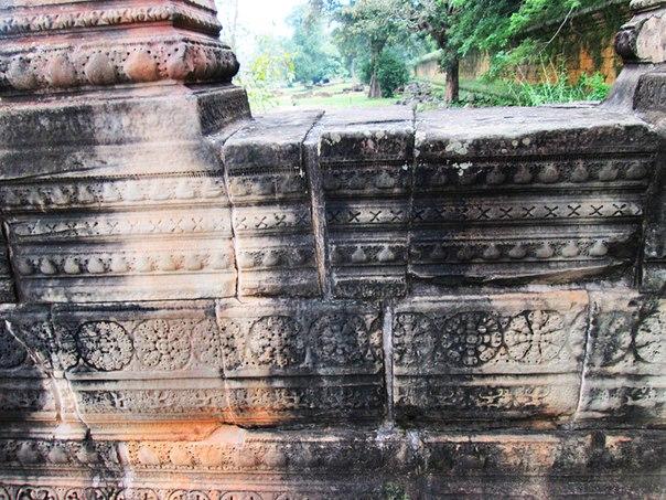 Наш загадочный Ангкор NSL1H0zVOgU