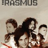 The Rasmus Fans