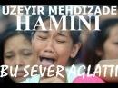Uzeyir Mehdizade hamini aglatti - 2014 (uzeyir mehdizade japonyada konsert)