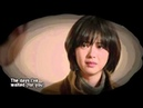 Lee Seung-hwan: Days I've Waited for You, Days That'll Be Erased (English Sub) 이승환 기다린 날도 지워질 날도