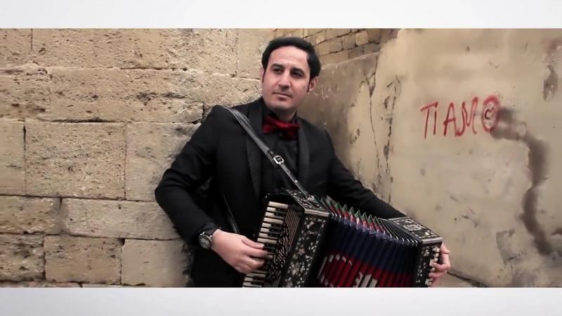 Senan Huseynov Hofel Suleymanov Rehman Cebrayilli DJ Alfa - Qemerim klip 2