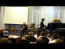 06 - Азин Богдан - М. Иорданский Песенка про Чибиса