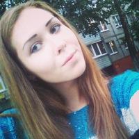 Дарья Фомина
