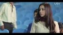 Kai Po Che I How Amrita was selected to play Vidya I Behind the scenes