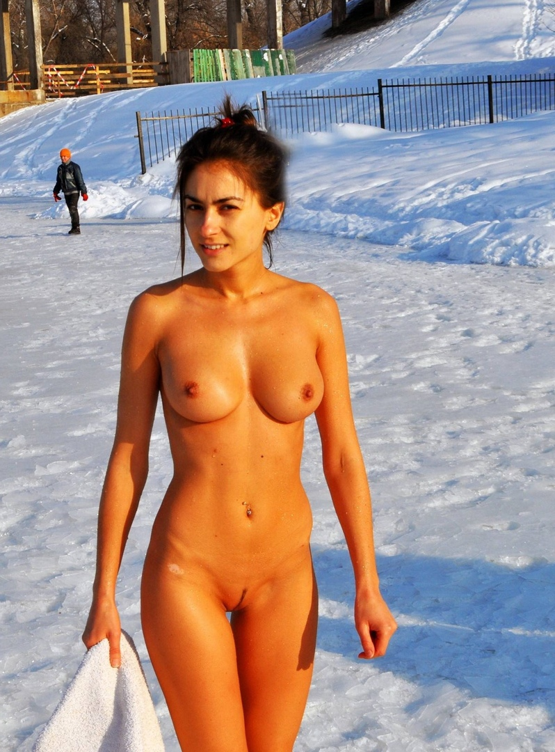 Huge big boobs webcam