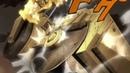 Stardust Crusaders - ROAD ROLLER DA! BD 1080p