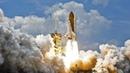 NASA 60 лет в космосе Discovery Channel