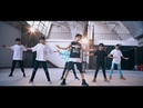 BOY STORY - Stray Kids District 9 Dance Cover