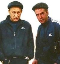 Алексей Садыков, 1 мая 1988, Алапаевск, id190803741
