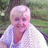Ольга Старикова-Буславская, 27 декабря 1999, Казань, id198482641