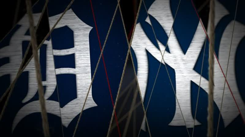 AL 01.04.2019 DET Tigers @ NY Yankees (13)