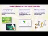 ProkMLM Золотые КЛЮЧИ с Минимальными Вложениями