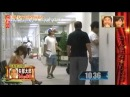 Girl with Huge Breast Prank - Hilarious Japanese Sexy Game Show Part 6