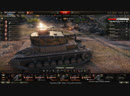 World of Tanks. Розыгрыш танка. Подробности в группе.