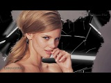 Amazing Retro ! 16+ Maceo Plex - Marloes Horst VJ mix