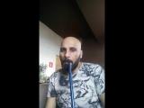 Amar Kartesh - Live
