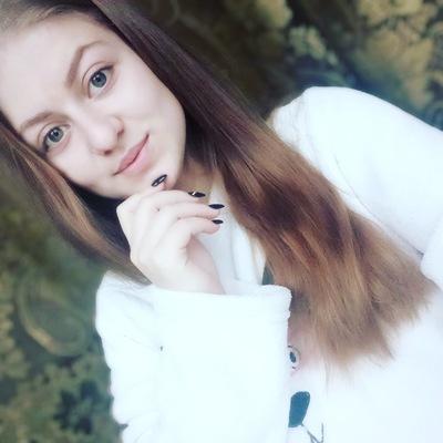 Даша Чаплинская