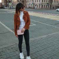 Виктория Шуматбаева фото