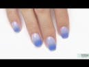 How-To-Blue-Ombre-Design-Using-the-ProDip-by-SuperNail