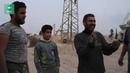 Мирная Сирия: жители Восточной Гуты восстанавливают свои дома — ФАН