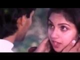 Любовная история Love (1991) - Салман Кхан, Ревати