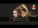 2yxa ru Irina Dubcova